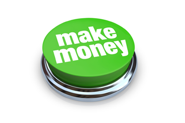 I need to make money fast what can i do quiz